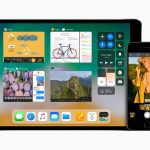 Apple announces slew of new products and updates at WWDC 2017
