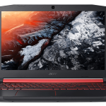 Acers Nitro 5 gaming laptop comes to India