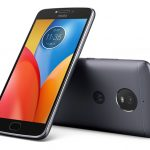 Moto E4Plus comes to India for Rs. 9999