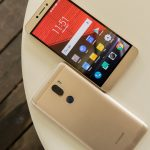 Cool Play 6 is the value-for-money phone with decent specs