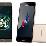 Panasonic launches Eluga Ray 700 and Eluga Ray 500 phones