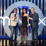 Motorola Moto X4 launches in India
