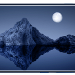 Honor's 7X packs maximum screen at competitive price