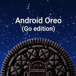 Google introduces Android Oreo Go edition for entry level smartphones