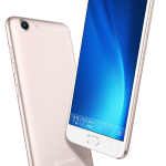 Gionee S10 Lite comes with 16-megapixel front camera