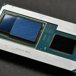 Intel introduces 8th Gen Core chip with AMD Radeon graphics