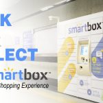 Xiaomi India partners with Smartbox, digital locker service for deliveries