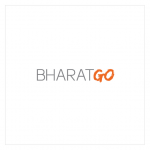 Micromax to release Bharat Go later this month