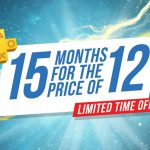 Sony is running a special promotion for Indian PlayStation Plus users