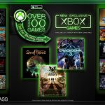 Xbox Game Pass will include new releases from Microsoft Studios