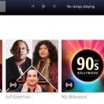 Amazon Prime Music comes to India