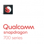 Qualcomm introduces Snapdragon 700 chipset