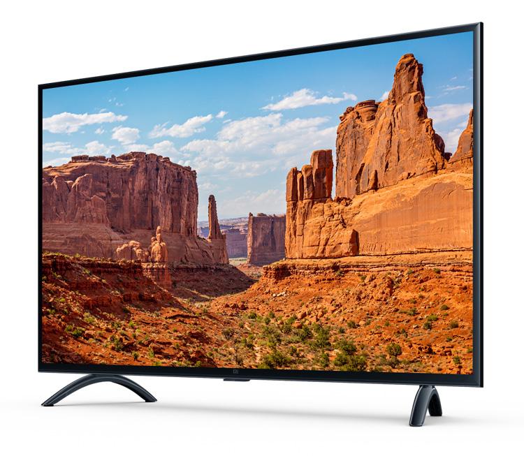 Mi LED TV 4A (32)