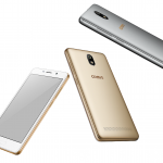 Comio launches C1 Pro entry level phone