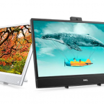 Dell launches new range of Inspiron all-in-ones