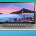 Asus announces new ZenBook, Vivobook and Vivowatch BP