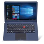 iBall  Compbook M500 is affordable Windows 10 laptop
