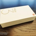 Mi Max 3 to launch in China on July 19