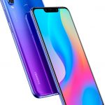 Huawei nova 3 to be available via open sale and nova 3i via flash sales on Amazon India