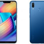 Honor Play with GPU Turbo launched for Rs. 19,999