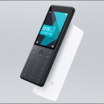 Xiaomi to launch 4G feature phone in September