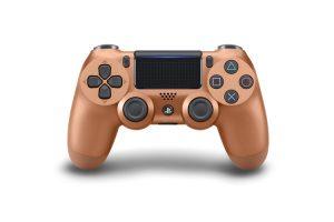 Copper DS4