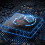 Huawei announces Kirin 980 mobile processor with dual NPU
