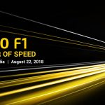 Xiaomi's POCOPHONE F1 phone to launch on 22 August