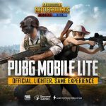 PUBG MOBILE LITE beta is here for budget phones