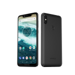 Motorola launches its first Android One device – One Power