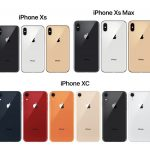 New iPhone names and price details revealed