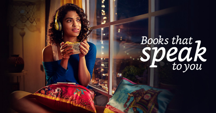 Audible India