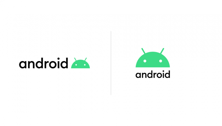 Android10Logo