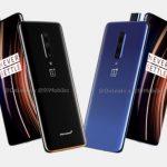 OnePlus-7T_Pro
