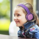 Philips Headphones for Kids_INR 1499 (3)