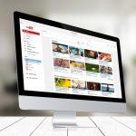 YouTubeonMac