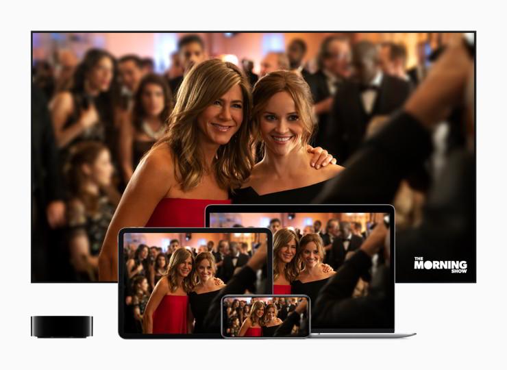 Apple-tv-plus