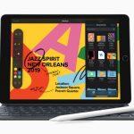 Apple_New-iPad_New-Seventh-Generation_091019