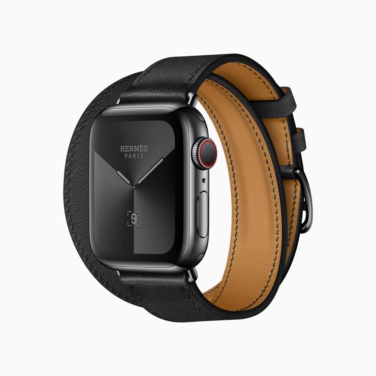 Apple_watch_series_5-hermes-double-tour-noir-band-091019