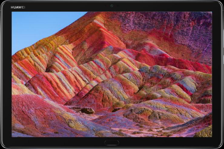 Huawei-mediapad-m5-lite-1080p-display