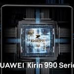 Kirin990