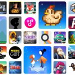 PlayPassGoogleTT