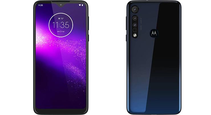MotorolaOneMacro
