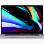 Apple_16-inch-MacBook-Pro_