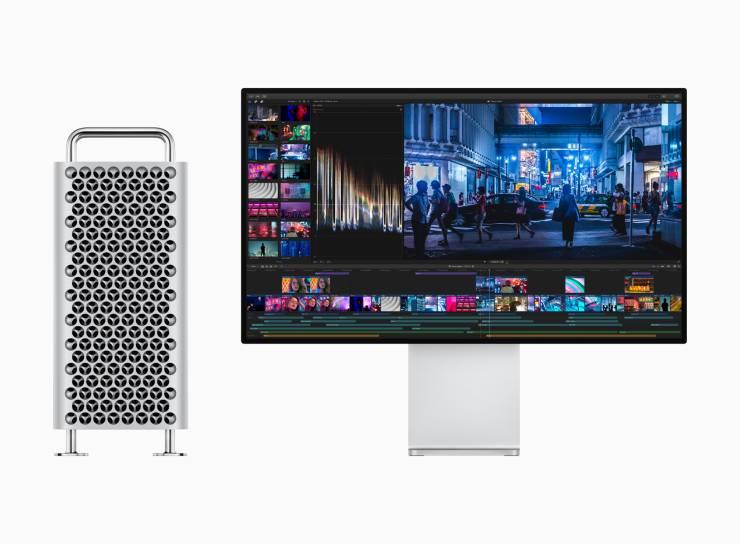 Apple_16-inch-MacBook-Pro_Mac-Pro-Display-XDR_111319