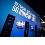 Intel@MWC