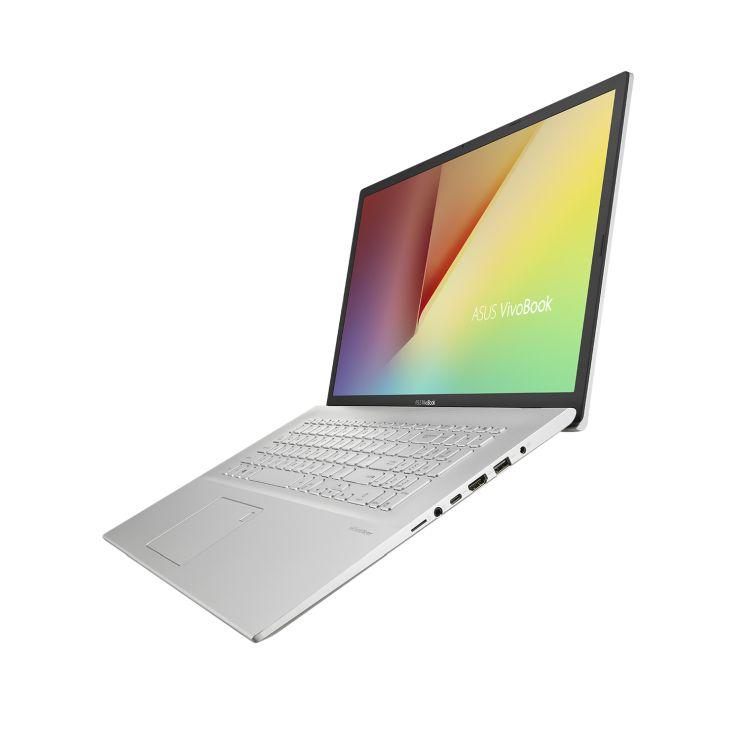 VivoBook 17_X712