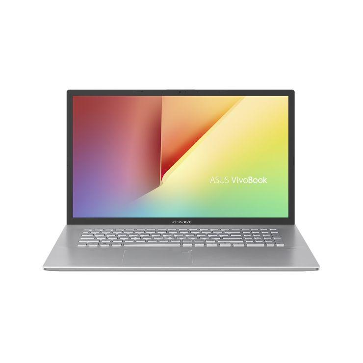 VivoBook 17