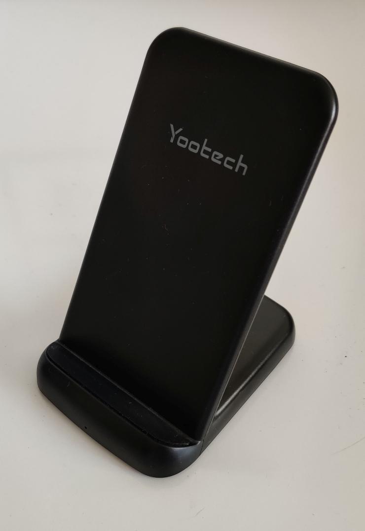 YooTech 1