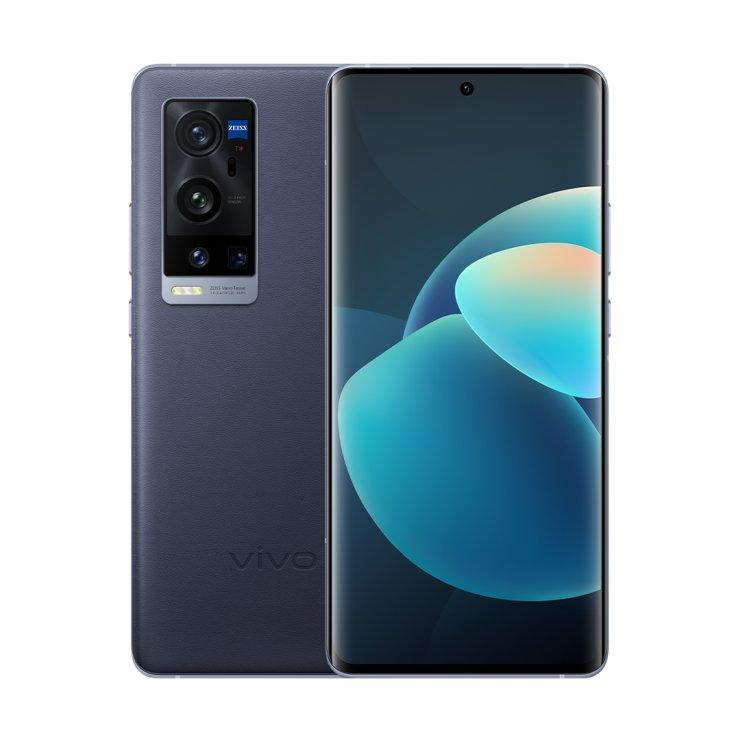 vivoX60Pro